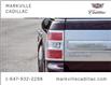 2018 Ford Flex Limited (Stk: 123182B) in Markham - Image 27 of 29