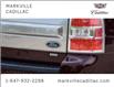 2018 Ford Flex Limited (Stk: 123182B) in Markham - Image 28 of 29