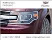 2018 Ford Flex Limited (Stk: 123182B) in Markham - Image 29 of 29