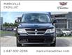 2016 Dodge Journey CVP/SE Plus (Stk: 163489A) in Markham - Image 2 of 25