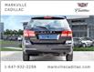 2016 Dodge Journey CVP/SE Plus (Stk: 163489A) in Markham - Image 3 of 25