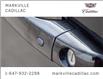 2016 Dodge Journey CVP/SE Plus (Stk: 163489A) in Markham - Image 6 of 25