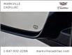 2016 Dodge Journey CVP/SE Plus (Stk: 163489A) in Markham - Image 7 of 25