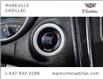 2016 Dodge Journey CVP/SE Plus (Stk: 163489A) in Markham - Image 8 of 25