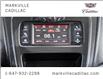 2016 Dodge Journey CVP/SE Plus (Stk: 163489A) in Markham - Image 10 of 25