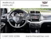 2016 Dodge Journey CVP/SE Plus (Stk: 163489A) in Markham - Image 11 of 25