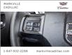 2016 Dodge Journey CVP/SE Plus (Stk: 163489A) in Markham - Image 12 of 25