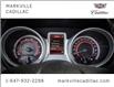 2016 Dodge Journey CVP/SE Plus (Stk: 163489A) in Markham - Image 13 of 25