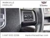 2016 Dodge Journey CVP/SE Plus (Stk: 163489A) in Markham - Image 14 of 25