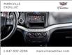2016 Dodge Journey CVP/SE Plus (Stk: 163489A) in Markham - Image 15 of 25