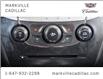 2016 Dodge Journey CVP/SE Plus (Stk: 163489A) in Markham - Image 16 of 25