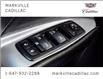 2016 Dodge Journey CVP/SE Plus (Stk: 163489A) in Markham - Image 17 of 25