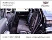 2016 Dodge Journey CVP/SE Plus (Stk: 163489A) in Markham - Image 18 of 25