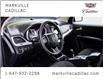 2016 Dodge Journey CVP/SE Plus (Stk: 163489A) in Markham - Image 19 of 25