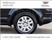 2016 Dodge Journey CVP/SE Plus (Stk: 163489A) in Markham - Image 21 of 25