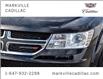 2016 Dodge Journey CVP/SE Plus (Stk: 163489A) in Markham - Image 22 of 25