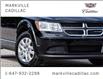 2016 Dodge Journey CVP/SE Plus (Stk: 163489A) in Markham - Image 23 of 25