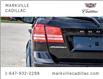2016 Dodge Journey CVP/SE Plus (Stk: 163489A) in Markham - Image 24 of 25