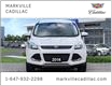 2014 Ford Escape SE (Stk: 028529A) in Markham - Image 2 of 26