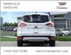 2014 Ford Escape SE (Stk: 028529A) in Markham - Image 3 of 26