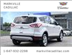 2014 Ford Escape SE (Stk: 028529A) in Markham - Image 4 of 26