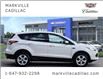 2014 Ford Escape SE (Stk: 028529A) in Markham - Image 5 of 26