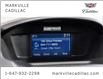 2014 Ford Escape SE (Stk: 028529A) in Markham - Image 7 of 26