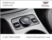 2014 Ford Escape SE (Stk: 028529A) in Markham - Image 8 of 26