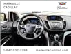 2014 Ford Escape SE (Stk: 028529A) in Markham - Image 9 of 26