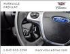 2014 Ford Escape SE (Stk: 028529A) in Markham - Image 10 of 26