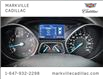 2014 Ford Escape SE (Stk: 028529A) in Markham - Image 11 of 26