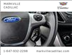 2014 Ford Escape SE (Stk: 028529A) in Markham - Image 12 of 26