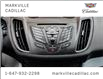2014 Ford Escape SE (Stk: 028529A) in Markham - Image 13 of 26