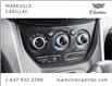 2014 Ford Escape SE (Stk: 028529A) in Markham - Image 14 of 26