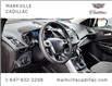 2014 Ford Escape SE (Stk: 028529A) in Markham - Image 16 of 26