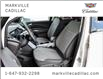 2014 Ford Escape SE (Stk: 028529A) in Markham - Image 17 of 26