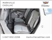 2014 Ford Escape SE (Stk: 028529A) in Markham - Image 18 of 26