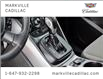 2014 Ford Escape SE (Stk: 028529A) in Markham - Image 19 of 26