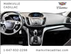 2014 Ford Escape SE (Stk: 028529A) in Markham - Image 20 of 26