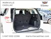 2014 Ford Escape SE (Stk: 028529A) in Markham - Image 21 of 26
