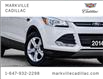 2014 Ford Escape SE (Stk: 028529A) in Markham - Image 23 of 26