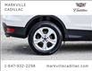 2014 Ford Escape SE (Stk: 028529A) in Markham - Image 24 of 26