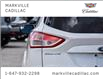 2014 Ford Escape SE (Stk: 028529A) in Markham - Image 26 of 26