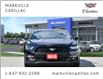 2015 Ford Mustang EcoBoost (Stk: P6518) in Markham - Image 2 of 25