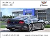 2015 Ford Mustang EcoBoost (Stk: P6518) in Markham - Image 4 of 25
