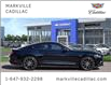 2015 Ford Mustang EcoBoost (Stk: P6518) in Markham - Image 5 of 25