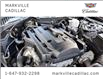 2015 Ford Mustang EcoBoost (Stk: P6518) in Markham - Image 20 of 25