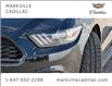 2015 Ford Mustang EcoBoost (Stk: P6518) in Markham - Image 23 of 25
