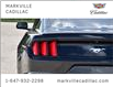 2015 Ford Mustang EcoBoost (Stk: P6518) in Markham - Image 24 of 25