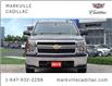 2015 Chevrolet Silverado 1500 LS (Stk: 408561A) in Markham - Image 2 of 21